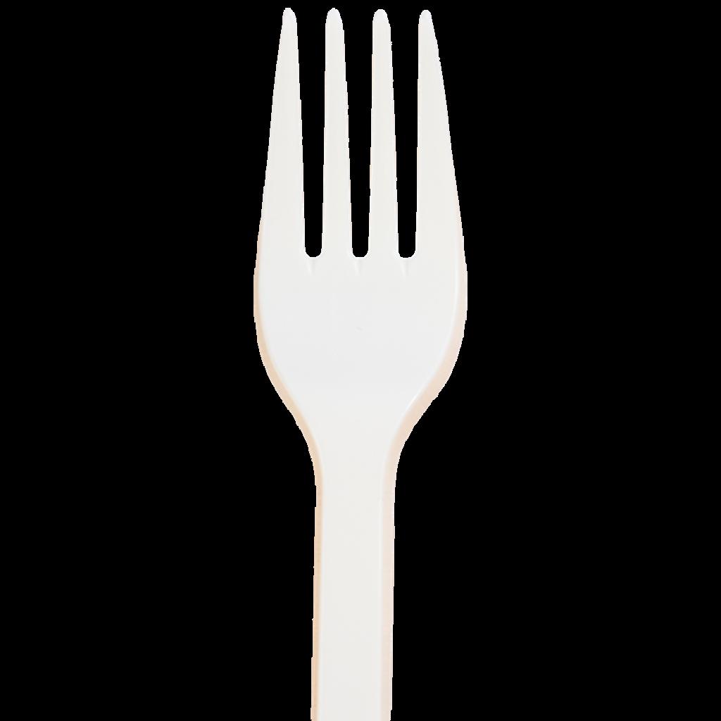 6.5″ Compostable Forks